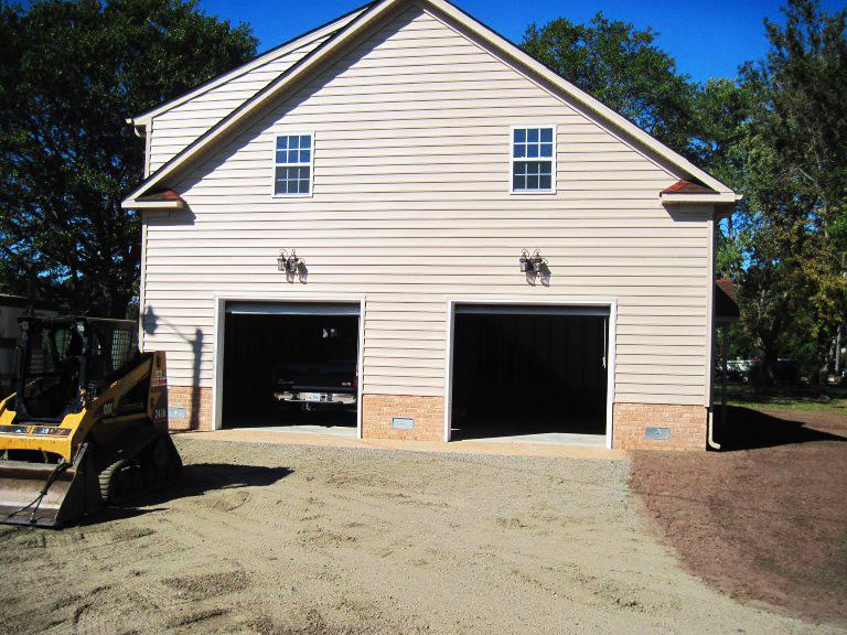 New Home Builders Hampton Roads Va Remodeling